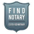 Find Notary